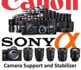 Renting Camera – All Camera Retails