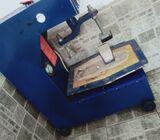 Soal press machine