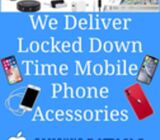 All Electronics Services in 1 place with 100% Genuine service