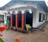 House for rent - Rajagiriya