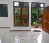 Brand New House for Rent in Maharagama