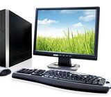 i3 Desktop Conputer