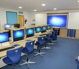 Online / Home Visit ICT Classes (O/L and A/L)