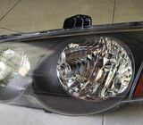 Honda HRV (GH3,GH4) pair of headlights