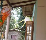 House for Sale Bandaragama