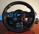 Gaming wheel for sale