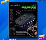 Imperion M420  Gaming Mouse