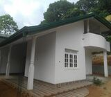 Rent - Fully renovated 1 story house in nice, cool & calm location for peaceful living