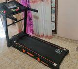 Treadmill T15CL Jogway M.U.W. 100Kg