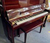 MENDIS PIANO CENTER