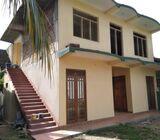 Rajagiriya House for sale