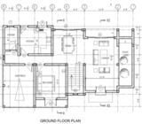 Land with Under Construction House for Sale - Negombo