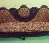 Used Sofa for Sale 3-1-1