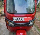 TVS three-wheel for sale