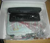 Car casset original packing