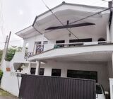 Upstair House For Rent In Battaramulla