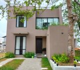 Brand New Luxury Houses for sale in Ja ela