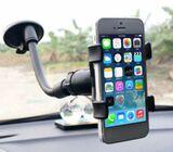 Car Phone Holder - Phone Stand