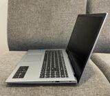 Acer i3 11th Gen Laptop