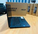 Asus Celeron Laptop