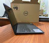 Dell i5 11th Gen Laptop