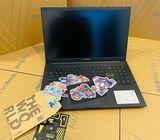 Asus i5 11th Gen Laptop