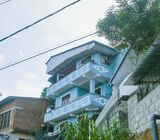 3 Story House For Sale in Pinnalanda Gardens
