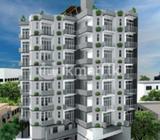 Luxury Apartments in Havelock Road