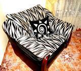 Sofa set Arpico