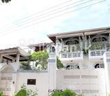 HOUSE IN KATUNAYAKA