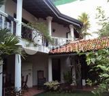 HOUSE   SALE   BATTARAMULA   ID 2265