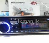 Car Audio Set