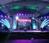 SRI LANKA COLOMBO LED VIDEO WALL ,SCREEN,DIGITAL,DISPLAY,TV,TRUCK,VEHICLE,RENT