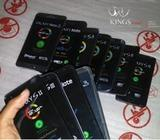Samsung S2-3G Original