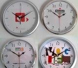 clock Printing