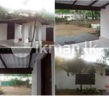 House in hansagiri road for urgent sale
