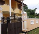 House | Seeduwa