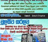 iPhone repairing| course| Sri Lanka