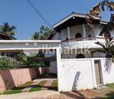 House in Rathmalana