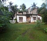 House in ,Watareka