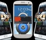 mobile phone repair & unlocking service