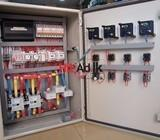 electronic /electrical repairs and services