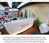 beauty & salon shops management software